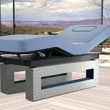 3d cabinet design software free oakworks hydraulic massage table 3d kitchen cabinet design software