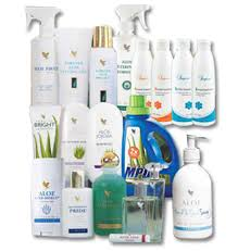 Personal Care Personal Care Products New Delhi Forever Living Products Id