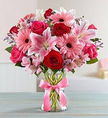Get Flowers Delivered Today - 1800flowers com exclusive valentine u0027s da the daily caller