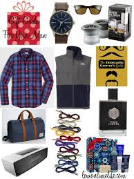 Best Man Gifts Gift Guide For Your Man U2013 Lemon Lime Life