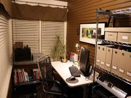 home office furniture sets interior design ideas small collections
