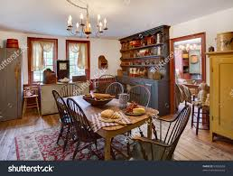 dining room chairs perth home design ideas