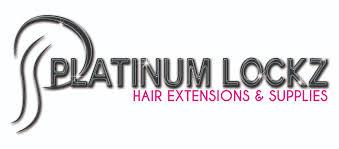 hair extensions australia platinum lockz mount isa platinum lockz platinum lockz