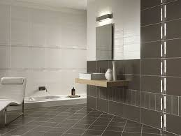 bathroom wall tile design best photo of modern bathroom tile modern bathroom wall tile