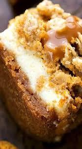 Pumpkin Bars With Crumb Topping Best 25 Pumpkin Cheesecake Bars Ideas On Pinterest Thanksgiving