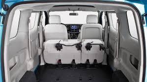 daihatsu terios trunk space 2018 nissan passenger van towing capacity 2018 suvs worth waiting