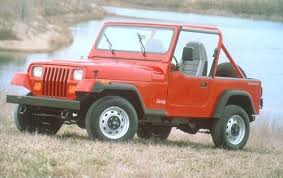 1990 jeep wrangler used 1993 jeep wrangler for sale pricing features edmunds