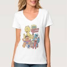 t shirt design t shirts t shirt design printing zazzle