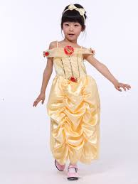 cheap princess belle costume for girls find princess belle