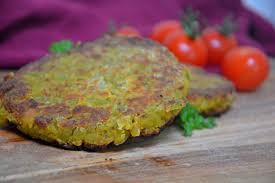 la cuisine gourmande un citron dans la cuisine cuisine gourmande et végétalienne