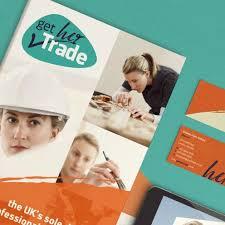 home design brand creative agency brand logo web graphic exhibition design