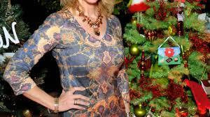 christmas tree lane benefits act for multiple sclerosis u2014 dec 1 2012