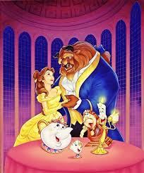download mp3 ost beauty and the beast beauty and the beast mp3 download beauty and the beast soundtracks