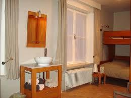 chambre d hote à bruges bed breakfast bruges brugge belgique brugge chambres d