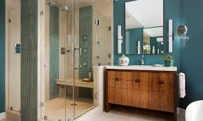 Premier Bathroom Furniture by Beverly Ma Renovation Premier Builders