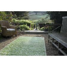 home decor liquidators reviews apartment living room and bedroom fab habitat world murano lime green area rug