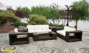 Landgrave Patio Furniture by Outdoor Furniture Chicago Best Paint To Paint Furniture