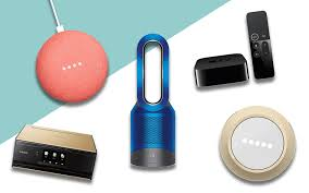 the best smart home gifts that make it easier to leave for