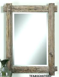 themed mirror themed vanity mirrors nautical bathroom mirror cool on style