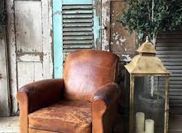 Club Chairs For Living Room Interior Club Chairs For Living Room Intended For Best Shadow