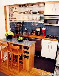 small kitchen bar ideas best 25 kitchen ideas on small kitchen
