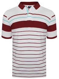 British Flag Shirts T Shirts For Men Buy Online Mens T Shirts Formal Semi Formal