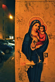 Popular Artwork 56 Best Maria Images On Pinterest Religious Art Mother Mary And