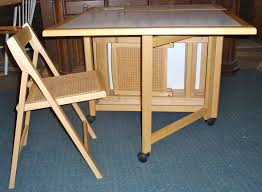 Folding Table With Chairs Stored Inside Chair Folding Table With 8 Chairs Folding Table And Chairs Deals