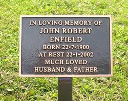 memorial plaques memorial plaques