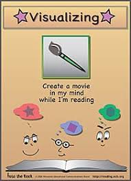 into the book teacher area resources visualizing