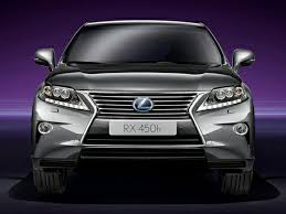 lexus rc lease questions lexus rx 450h lease deals and specials hybrid luxury crossover lease