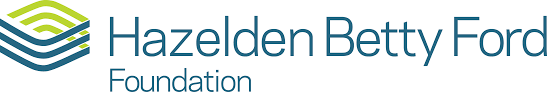 logo ford png instagloss hazelden betty ford foundation