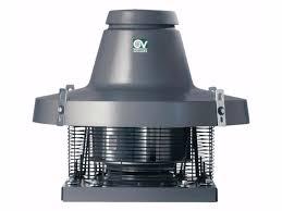 aspiratori fumo per camini aspiratore centrifugo da tetto per estrazione fumi caldi torretta