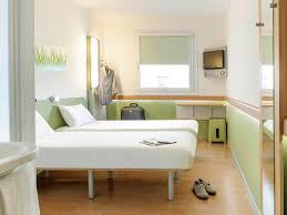 K He U Form G Stig Hotel In Karlsruhe Ibis Budget Hotel Karlsruhe Buchen