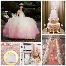 Burberry Home Decor by 50 Insanely Over The Top Quinceanera Centerpieces Quinceanera