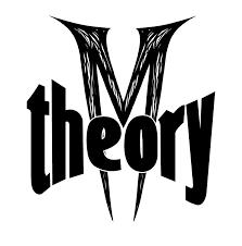 m theory audio
