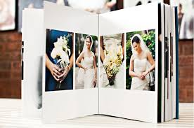 wedding photo album ideas awesome unique wedding photo album ideas selection photo and