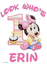 minnie mouse 1st birthday birthday cakes awesome minnie mouse 1st birthday cake topper