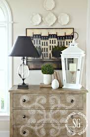 loving lanterns tips for decorating with them stonegable