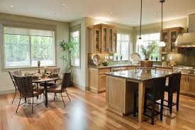 Tuscan Style Dining Room Kitchen Kitchen Remodel Pictures Kitchen Decor Ideas Asian
