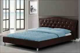 bedroom magnificent big lots poster or sleigh king size beds bed