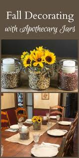 887 best fall home decor u0026 crafts images on pinterest fall