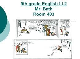 th grade essay topics jpg Alamy
