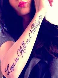 30 forearm tattoos for to try forearm tattoos and