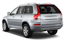 peugeot suv 2014 2014 volvo xc90 reviews and rating motor trend