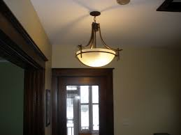 Pendant Light For Entryway 30 Entryway Lighting Ideas To Use In Your Entryway Keribrownhomes