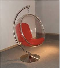Hanging Chairs For Bedrooms Cheap Awesome Hanging Chairs For Bedroom 9j21 Tjihome