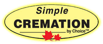 simple cremation simple cremation by choicehomehome page