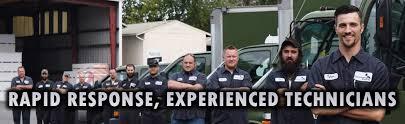 kenworth renton forklift fleet u0026 diesel truck repair