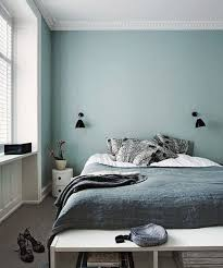 Best Color For Bedroom Best Bedroom Paint Colors 1000 Ideas About Best Bedroom Colors On
